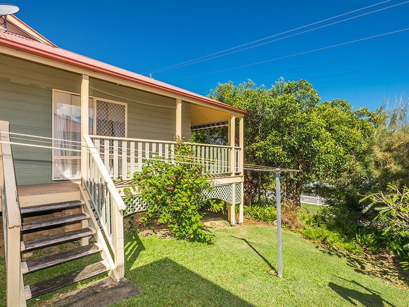 17/11-19 Cooper Street, Byron Bay, NSW 2481