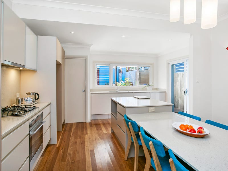 89 Lawrence Street, Freshwater, NSW 2096