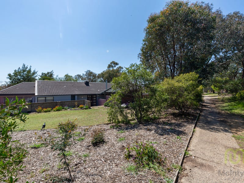 129 Darwinia Terrace, Rivett, ACT 2611