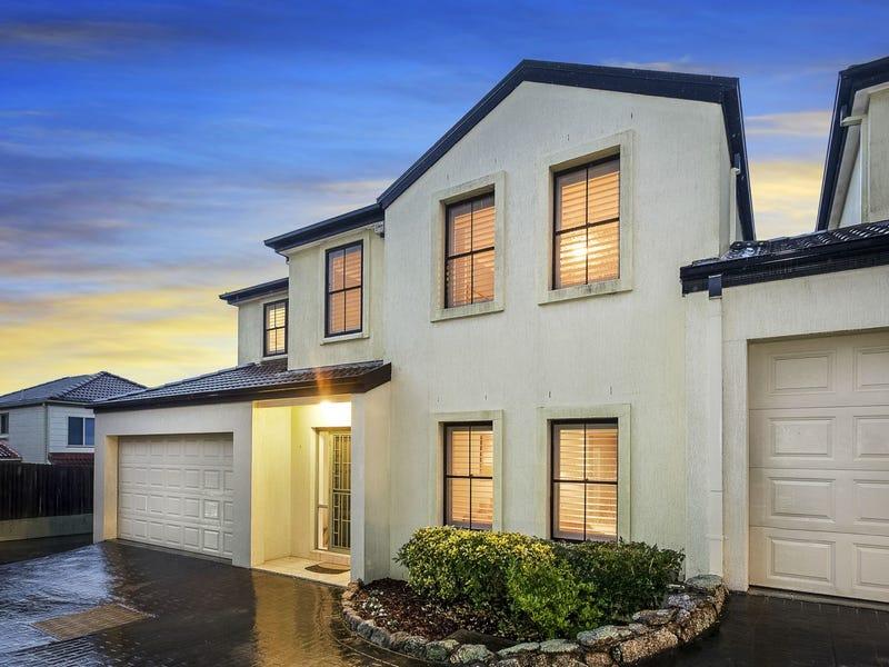 4/2a Christopher Street, Baulkham Hills, NSW 2153