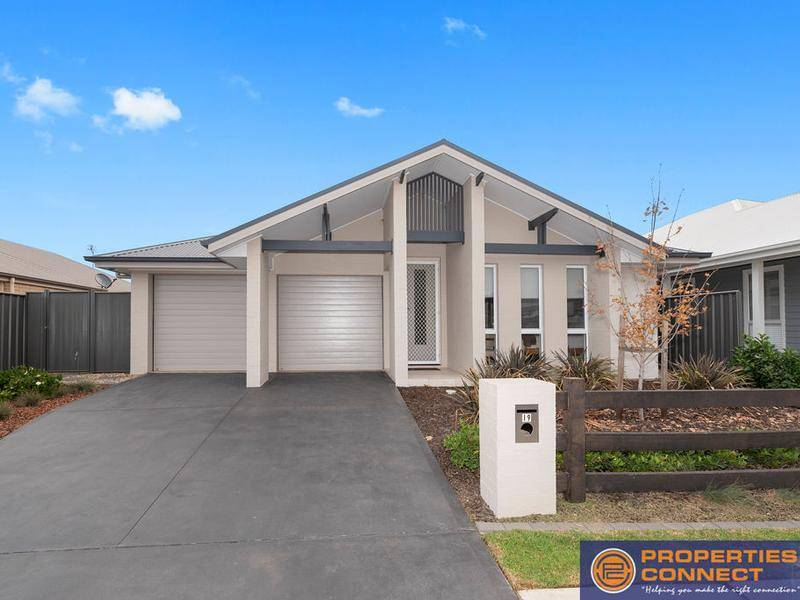 19 Bangor Terrace, Cobbitty, NSW 2570