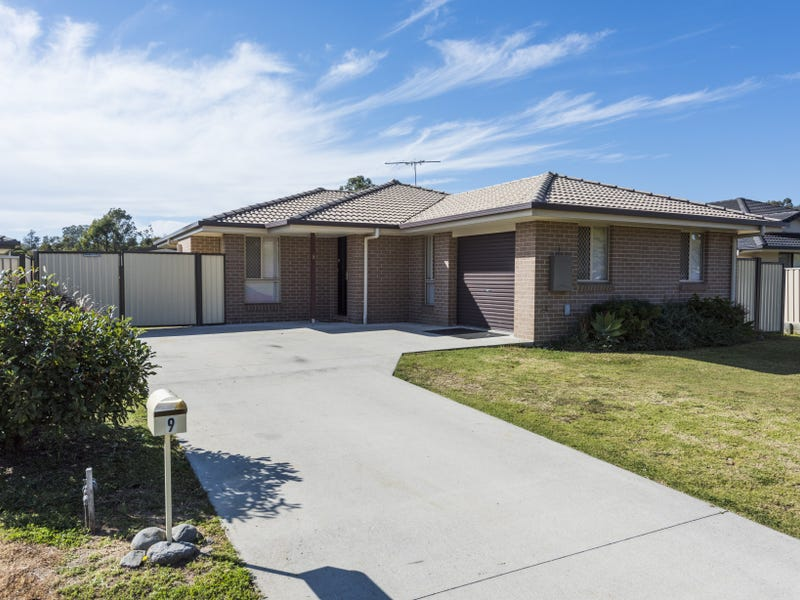 9 Tallowood Street, South Grafton, NSW 2460