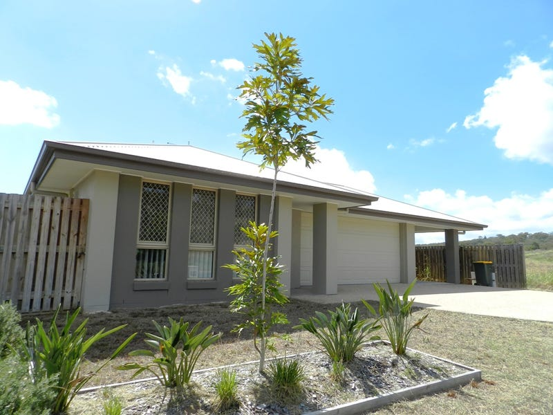 92 Owttrim Circuit, O'Connell, Qld 4680