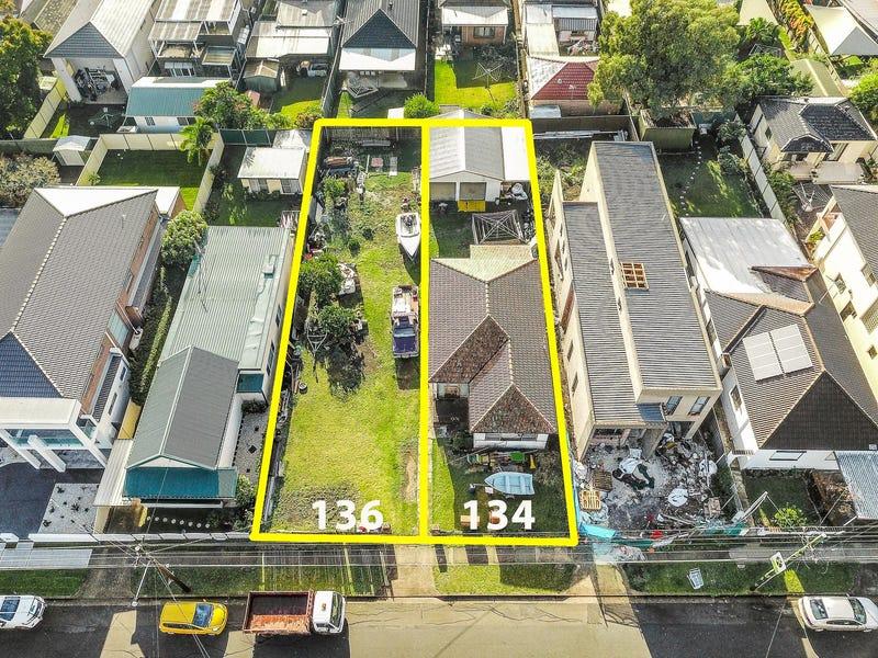 136 Carrington Avenue, Hurstville, NSW 2220