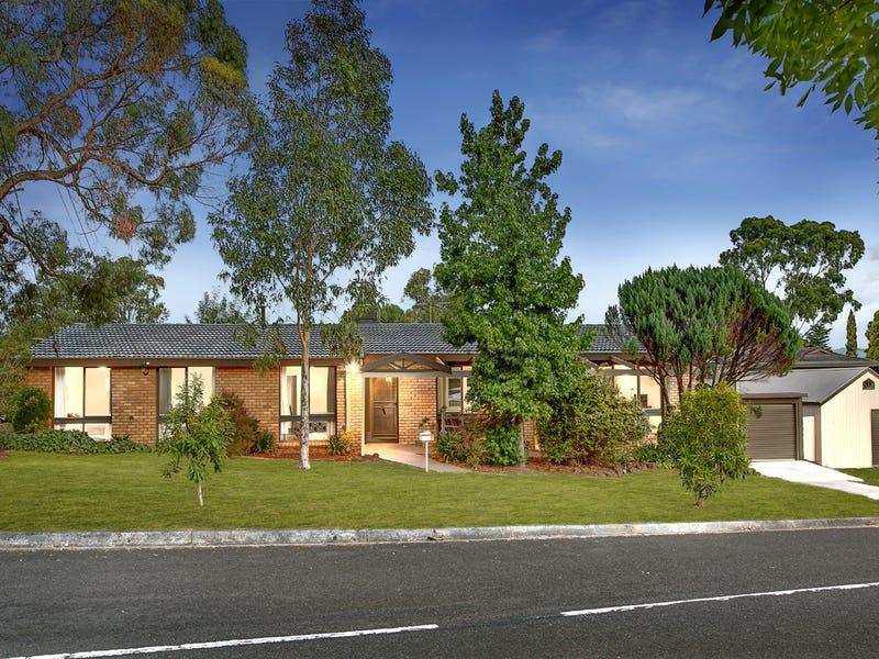 57 Bellara Drive, Mooroolbark, Vic 3138