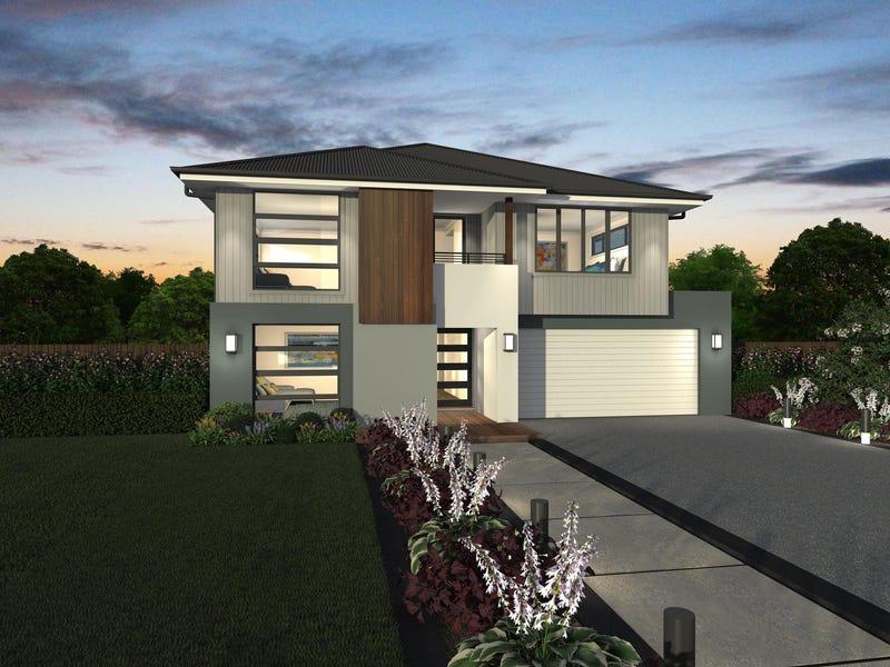Lot 351 Octagonal Rise, Port Macquarie