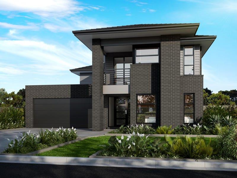 Lot 638 Aquarevo Estate, Lyndhurst, Vic 3975