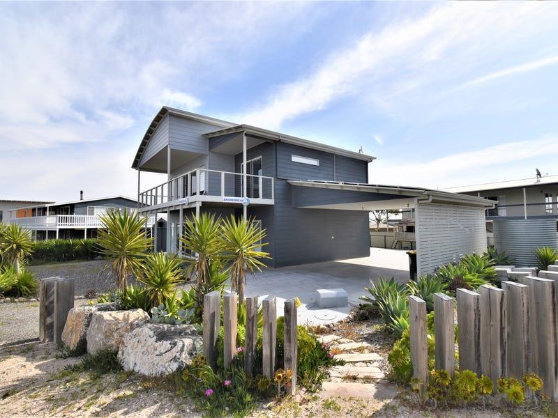 9 Whipbird Way, Marion Bay, SA 5575