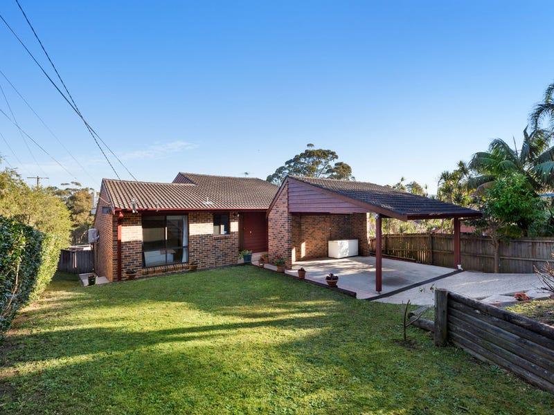 15 Dympna Street, Collaroy Plateau, NSW 2097