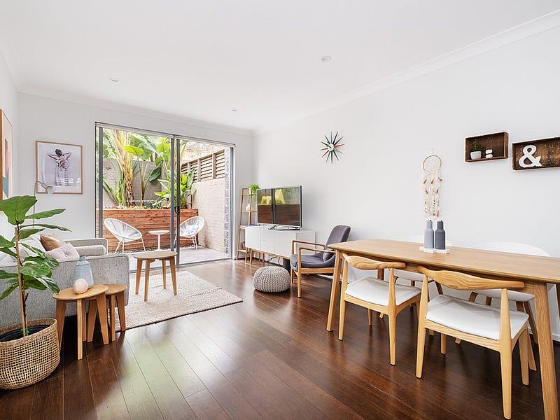 8/1A Centennial Avenue, Lane Cove, NSW 2066