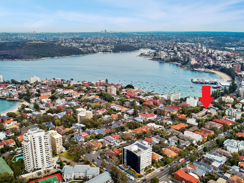 Image result for manly wentworth  waterfront