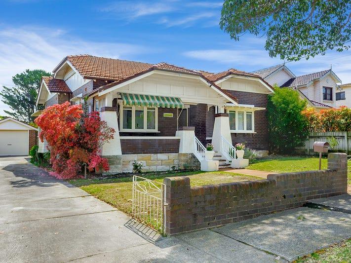 17 Thomas Street, Strathfield, NSW 2135
