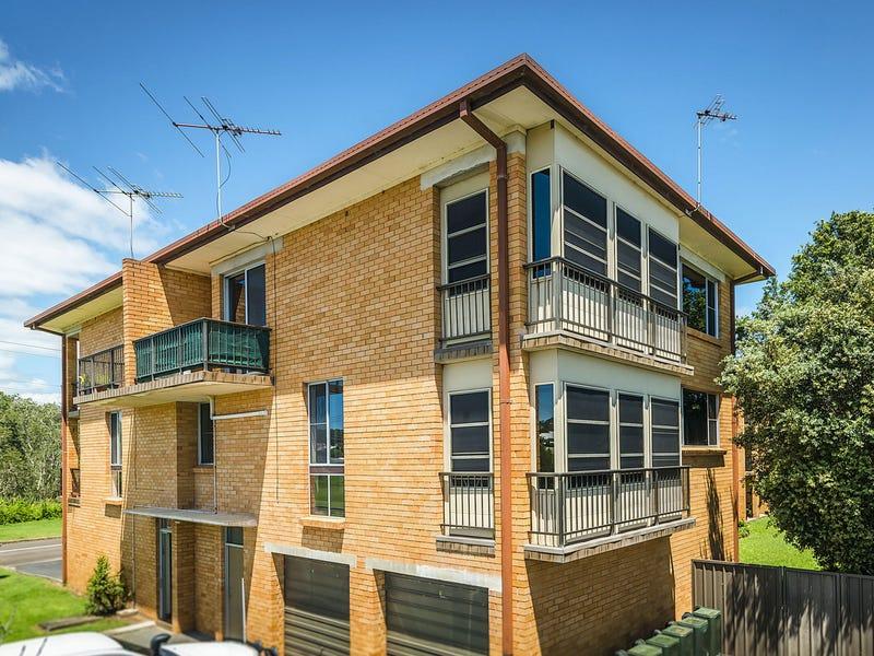 8/20 Newry Street, Urunga, NSW 2455
