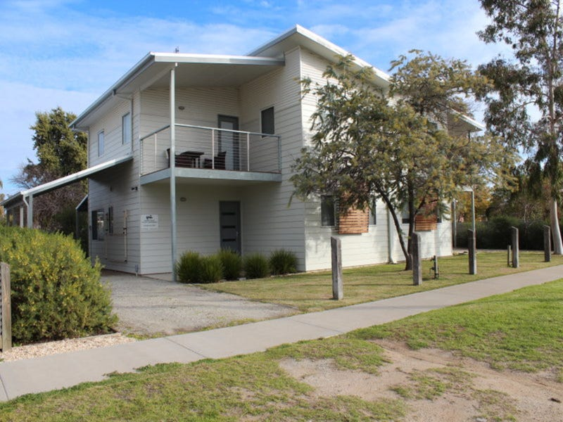 37 Wakool Street, Barham, NSW 2732