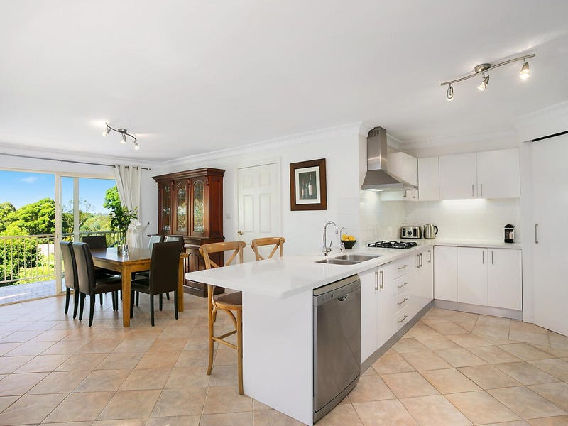 95 Marsden Road, West Ryde, NSW 2114