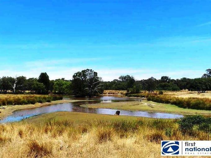 550 Tangmangaroo Road, Kangiara, NSW 2582