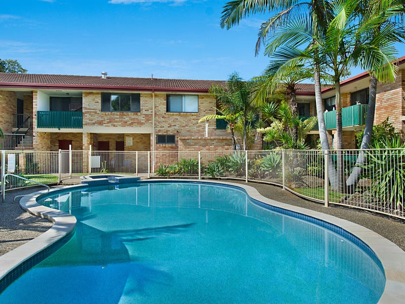 15 'James Place' 55 Duet Drive, Mermaid Waters, Qld 4218