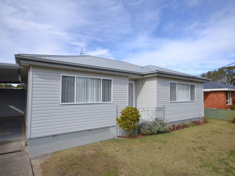 44 Breeze Street, Umina Beach, NSW 2257