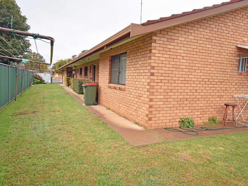 43 Hunter Street, Dubbo, NSW 2830