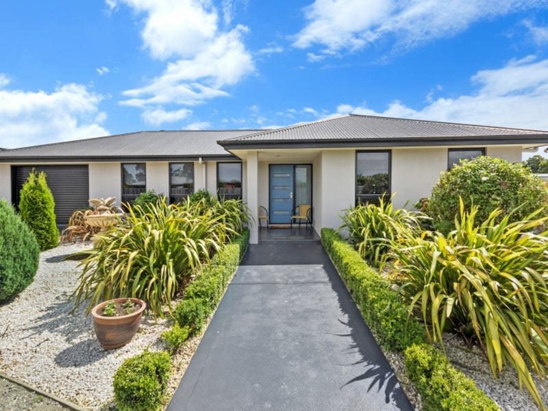 17A Cracroft Street, Longford, Tas 7301