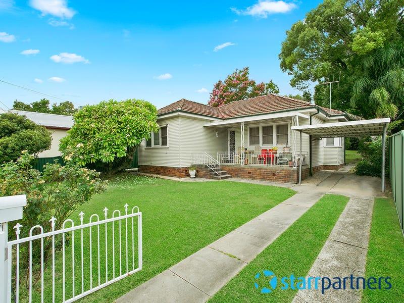 33B Crimea Street, Parramatta, NSW 2150