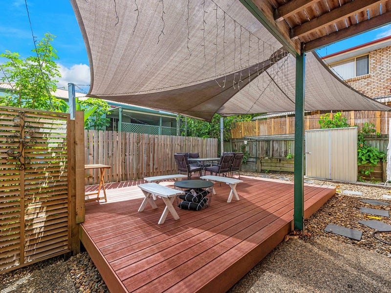 5/27 Birdwood Rd, Carina Heights, Qld 4152