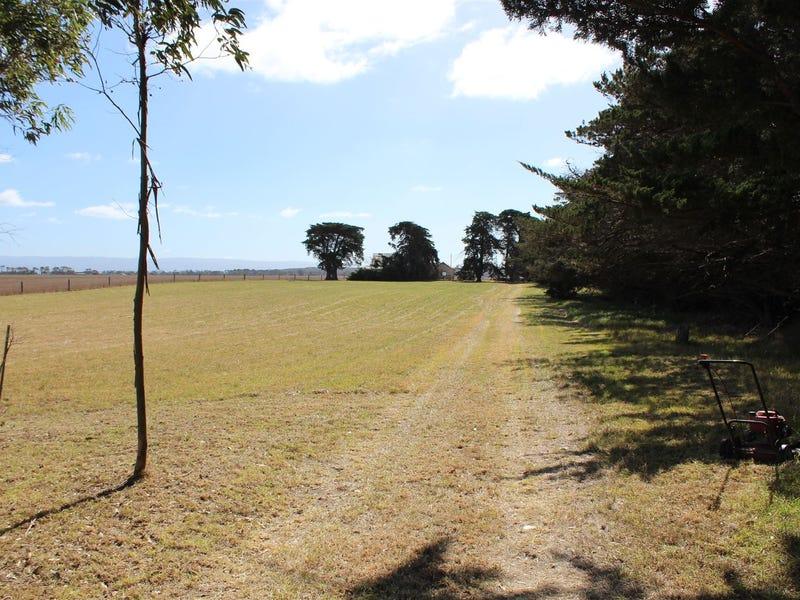 103 Manns Beach Road, Tarraville, Vic 3971