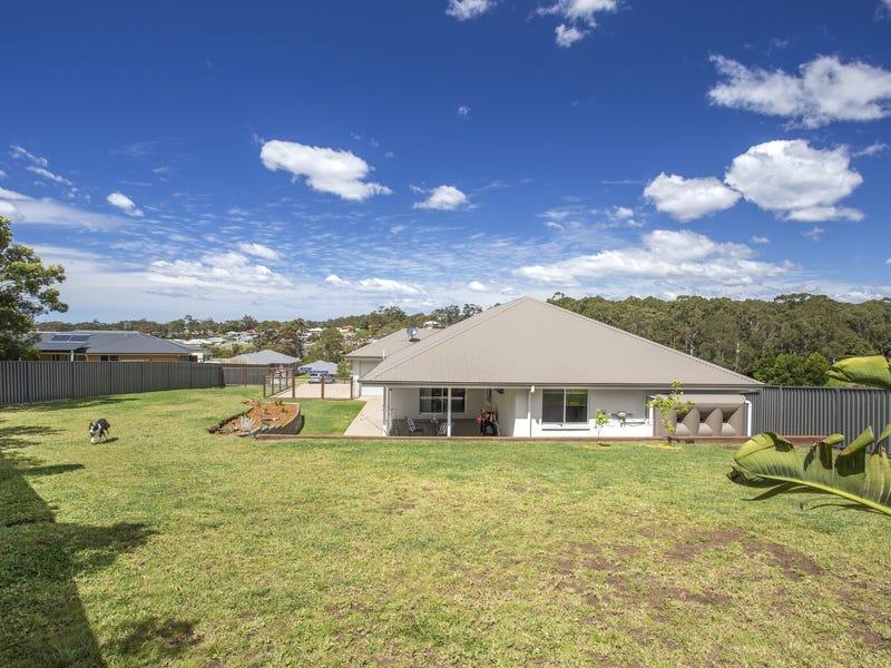12 Bunya Place, Ulladulla, NSW 2539