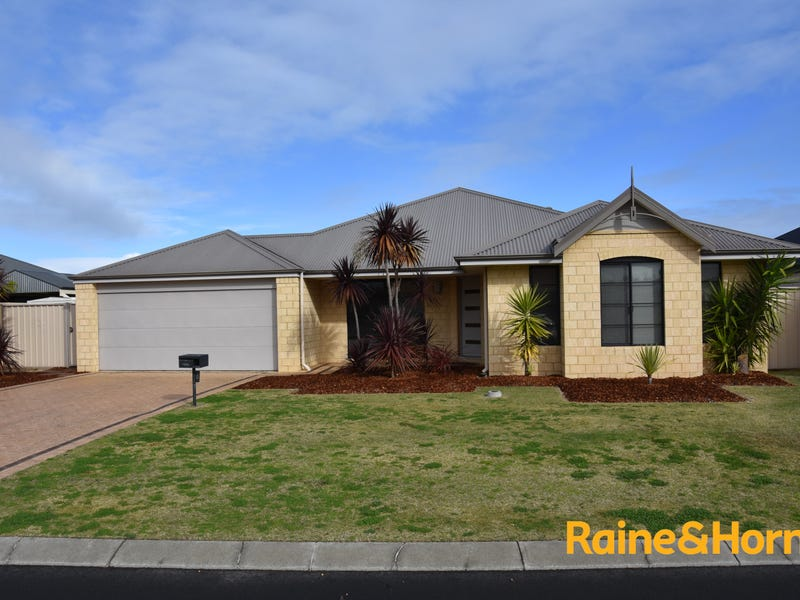 6 Binar Way, Dalyellup, WA 6230