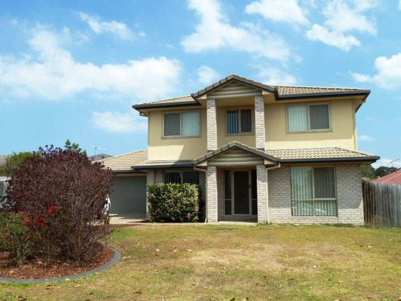2 Camphor Court, Victoria Point, Qld 4165