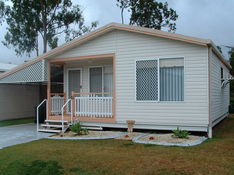 Address available on request, Fitzgibbon, Qld 4018