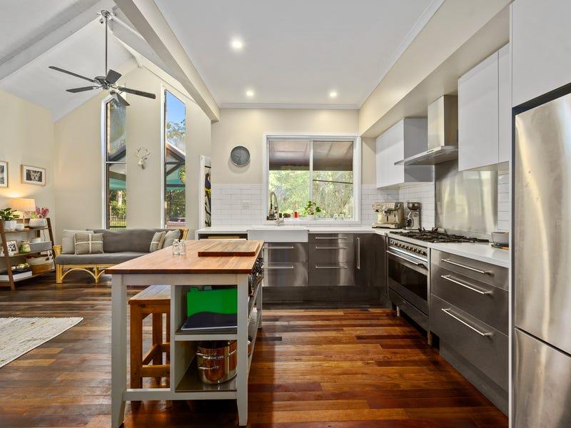 30 Freemans Rd, Woolgoolga, NSW 2456