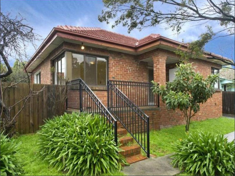 367 Springvale Road, Forest Hill, Vic 3131
