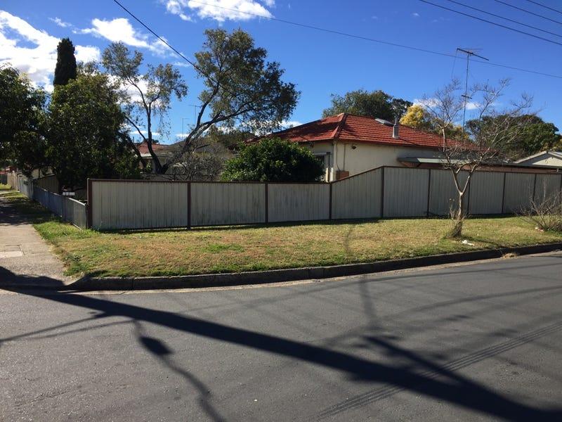 20 Sydney Street, St Marys, NSW 2760