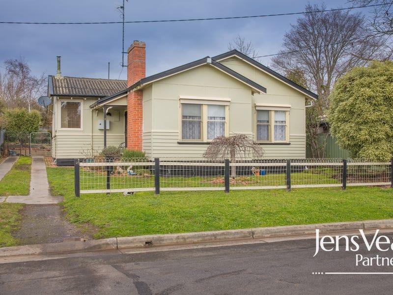 2 Kingsley Court, Ballarat East, Vic 3350
