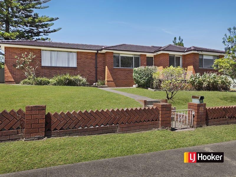 1 Laloki Street, Seven Hills, NSW 2147