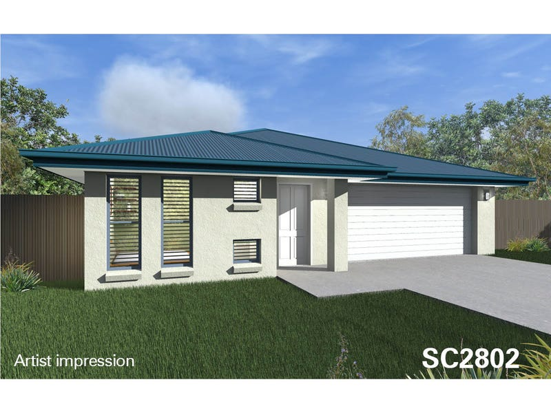10 Coachman Loop, Port Macquarie, NSW 2444