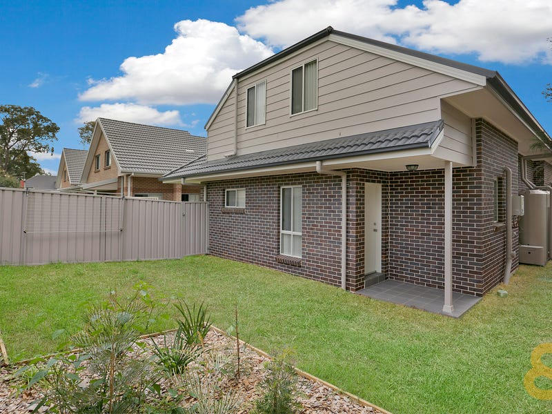 5/32 Canberra Street, Oxley Park, NSW 2760