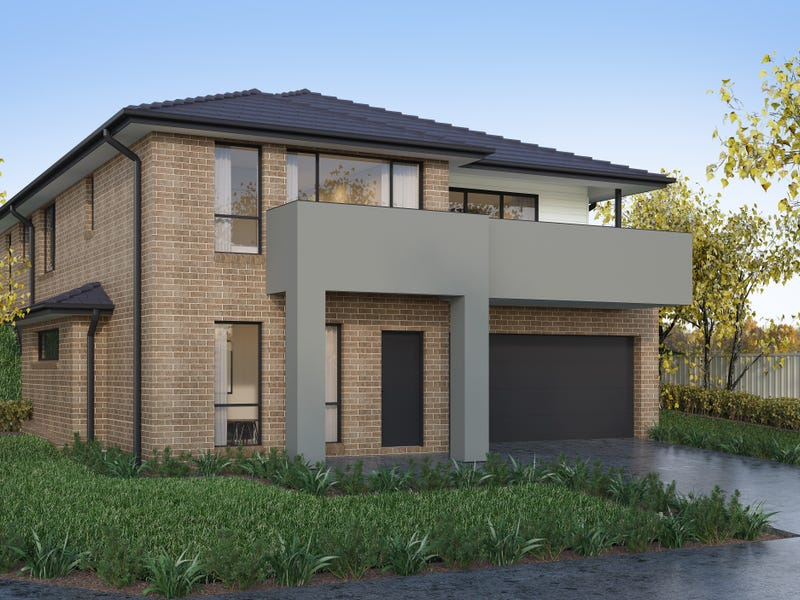 Lot 4394 Road #29, Campbelltown, NSW 2560