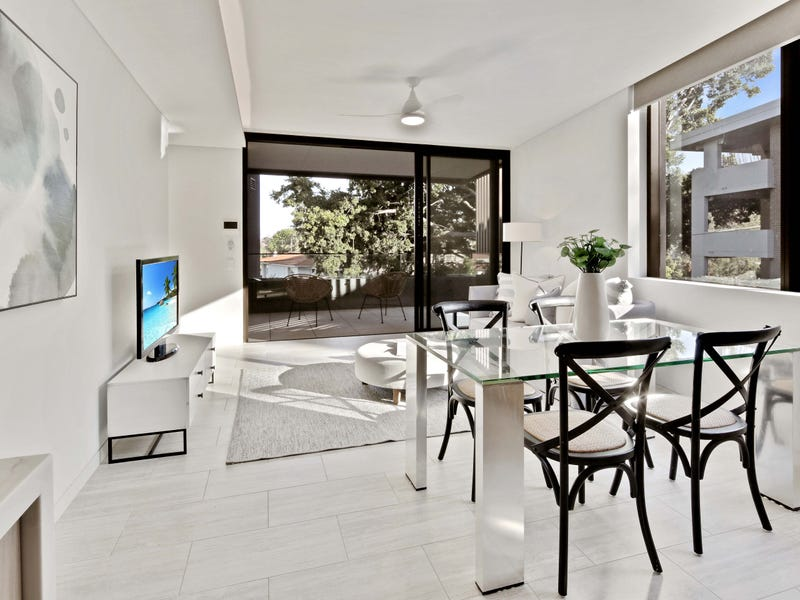 7/236-240 Old South Head Road, Bellevue Hill, NSW 2023