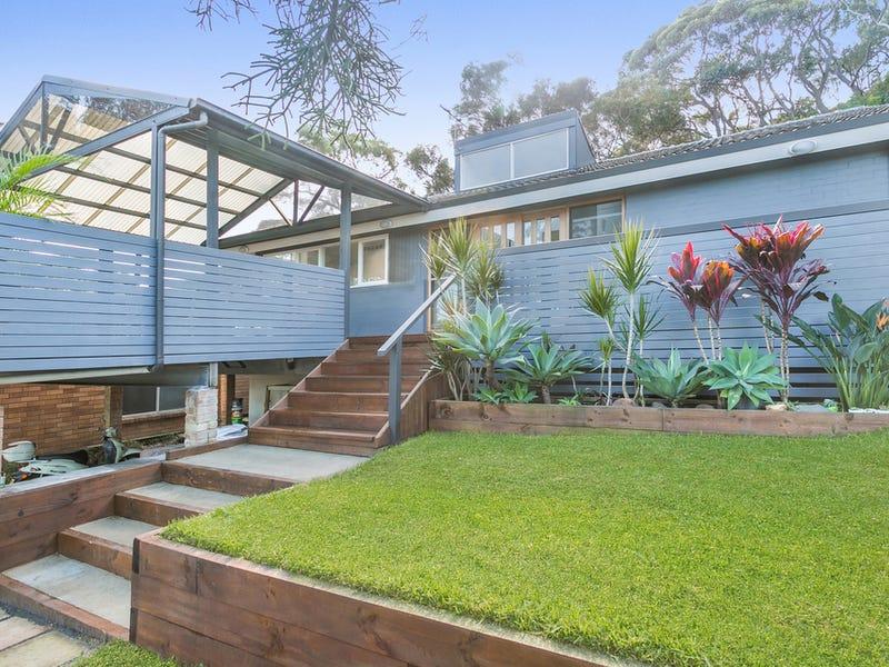 56 Heather Street, Wheeler Heights, NSW 2097