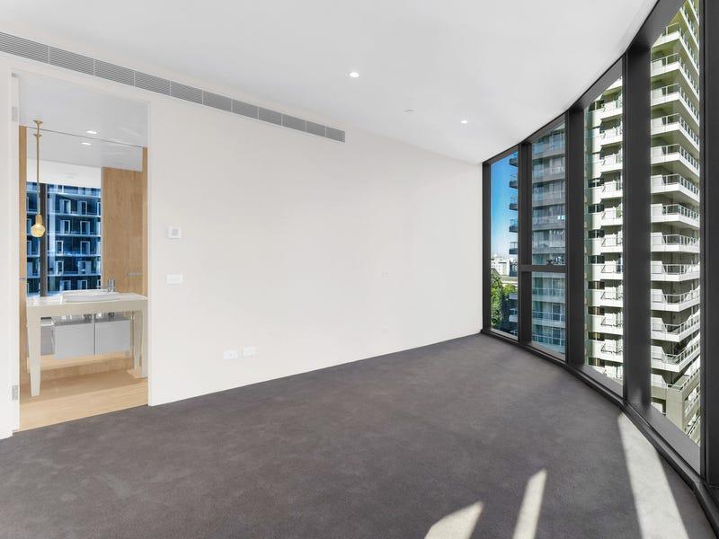 1301 140 Alice Street, Brisbane City