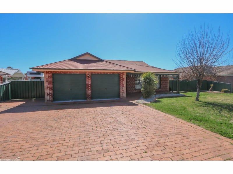 40 Abercrombie Drive, Abercrombie, NSW 2795