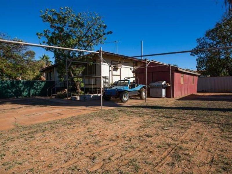 35 McGregor Street, Port Hedland