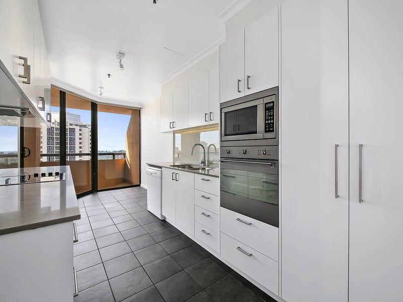 Unit 1701/71-73 Spring St, Bondi Junction, NSW 2022