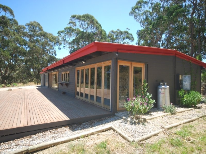 310 hedley Range Road, Welshpool, Vic 3966