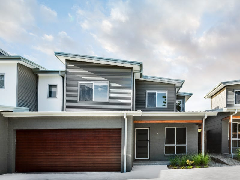 3/171 Old Southern Road, South Nowra, NSW 2541