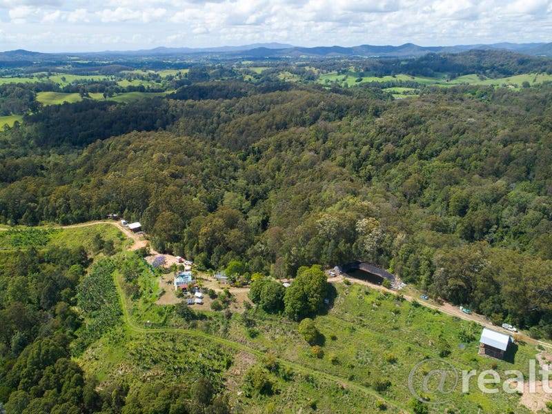 98 Dyers Loop Road, Argents Hill, NSW 2449