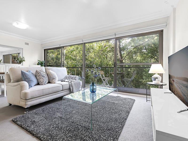 4/19 Belmont Avenue, Wollstonecraft, NSW 2065