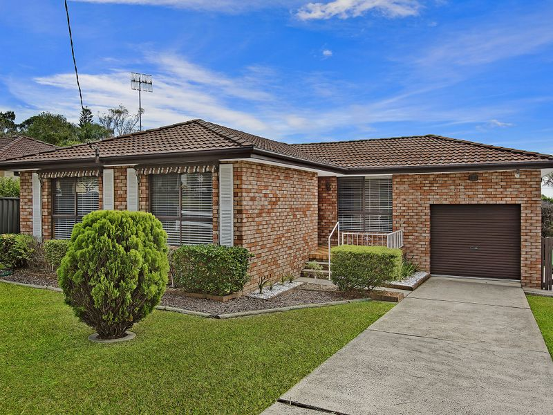 69 Robertson Road, Killarney Vale, NSW 2261